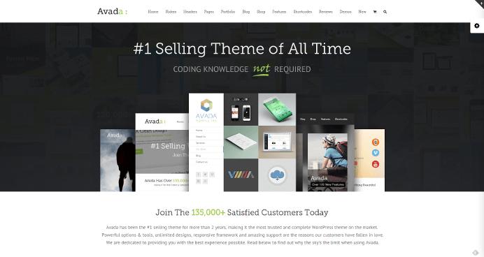 Curso WordPress: Instalar y cargar datos en un tema premium