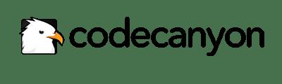 codecanyon-logo@2x-2aabf63fb0dc321ce5cc500a57c9d981