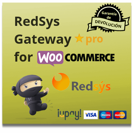 Solución al problema RedSys HTTPS Let's Encrypt