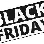 Black Friday WebEmpresa