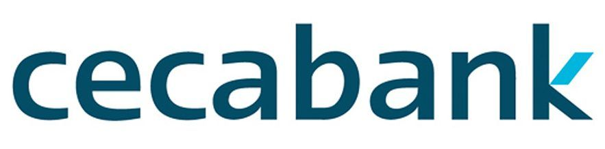 Logo Ceca