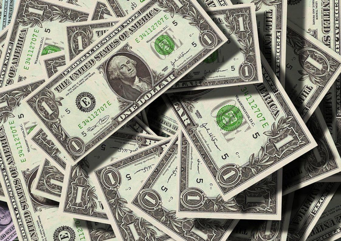 Cómo cobrar con dólares o libras en RedSys