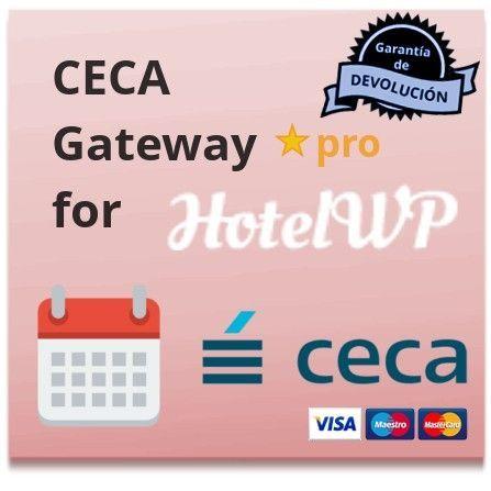 banner_447x447_ceca_gateway_hbook
