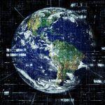 Pasarelas de pago nacionales e internacionales