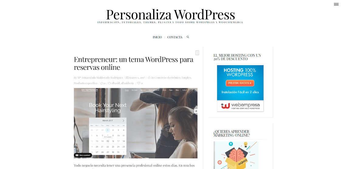 personalizawp.com