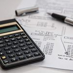 Fraccionar, financiar o aplazar pagos con RedSys y WooCommerce