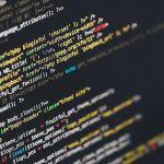 Ordenar array PHP
