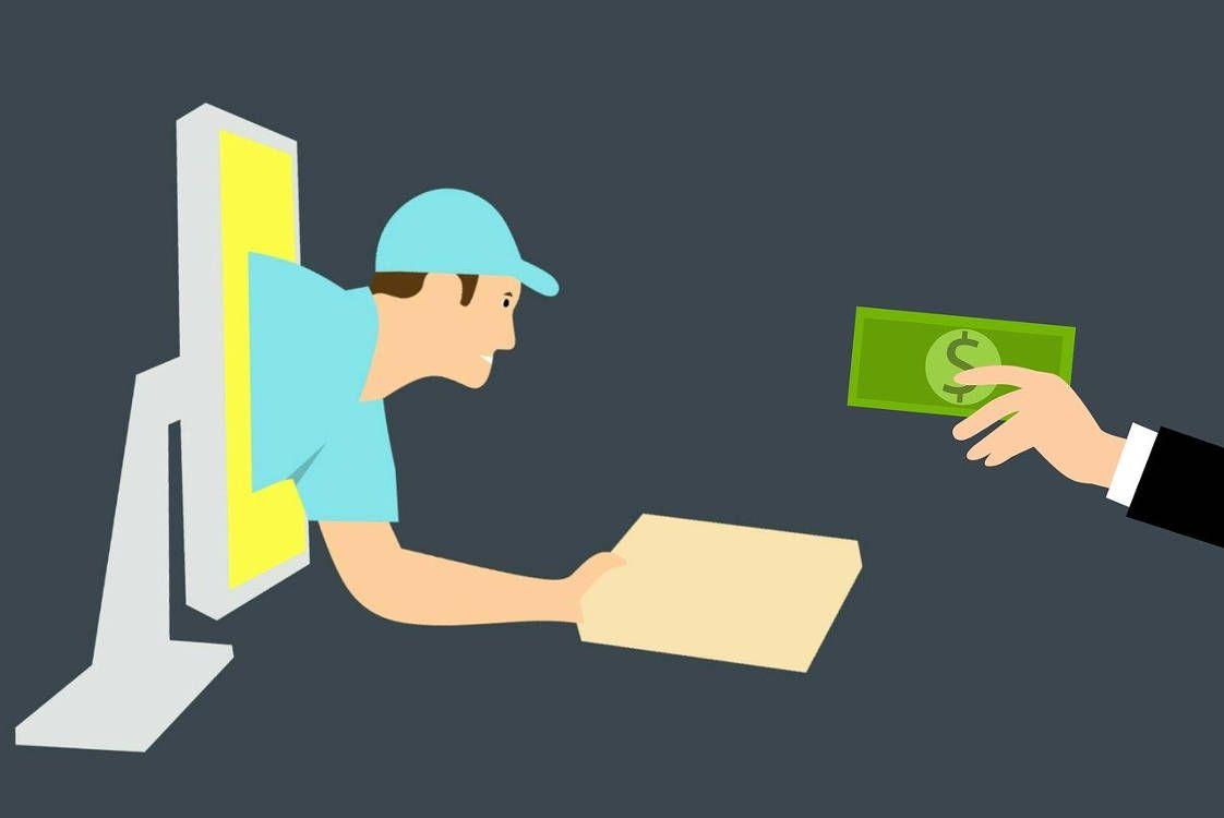 Envío gratuito WooCommerce ocultar otros métodos