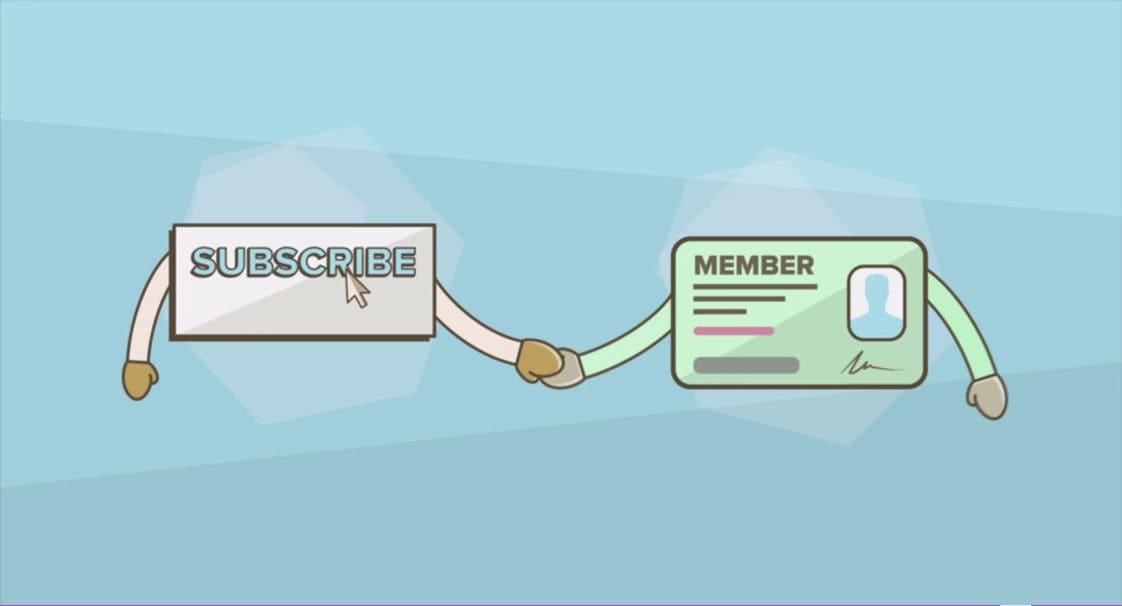 Importar miembros WooCommerce Membership