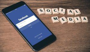 5 consejos para atraer tráfico desde Facebook
