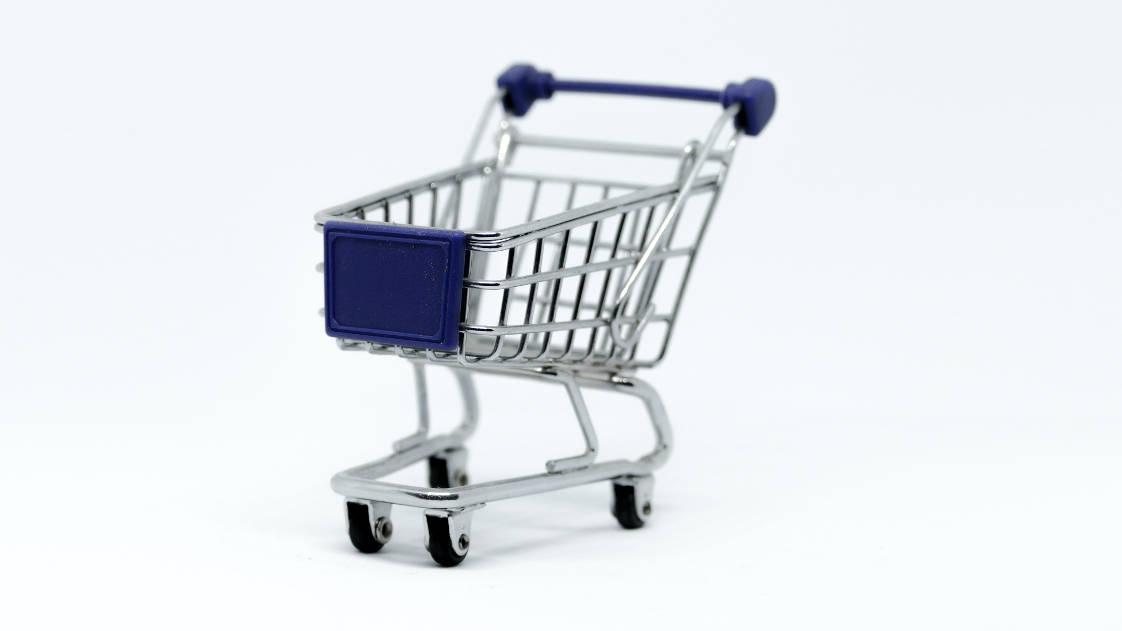 Añadir al carrito WooCommerce