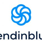 Añadir a un contacto a una lista en Sendinblue tras hacer un pago con RedSys y Bizum para Contact Form 7