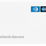 Domiciliación bancaria con RedSys
