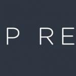 Llamar API REST para importar usuarios o clientes en WordPress y WooCommerce